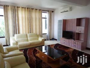 Specious 3 Master Bedrooms Fully Furnished For Rent At Masak | Houses & Apartments For Rent for sale in Dar es Salaam, Kinondoni