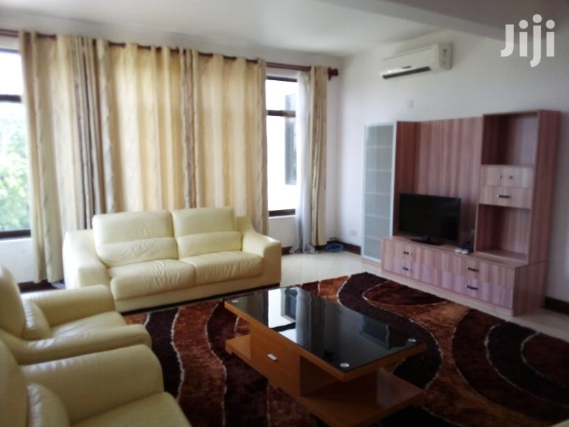 Specious 3 Master Bedrooms Fully Furnished For Rent At Masak
