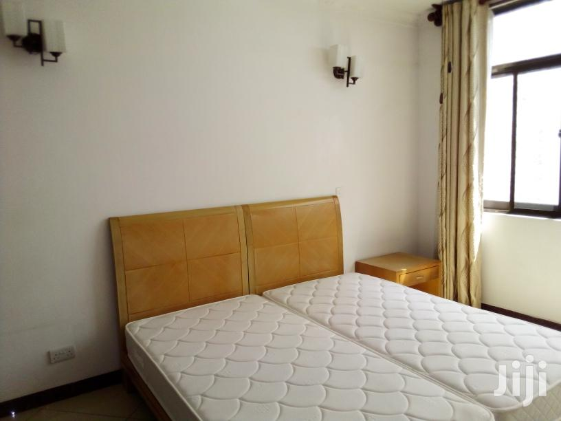Specious 3 Master Bedrooms Fully Furnished For Rent At Masak | Houses & Apartments For Rent for sale in Kinondoni, Dar es Salaam, Tanzania