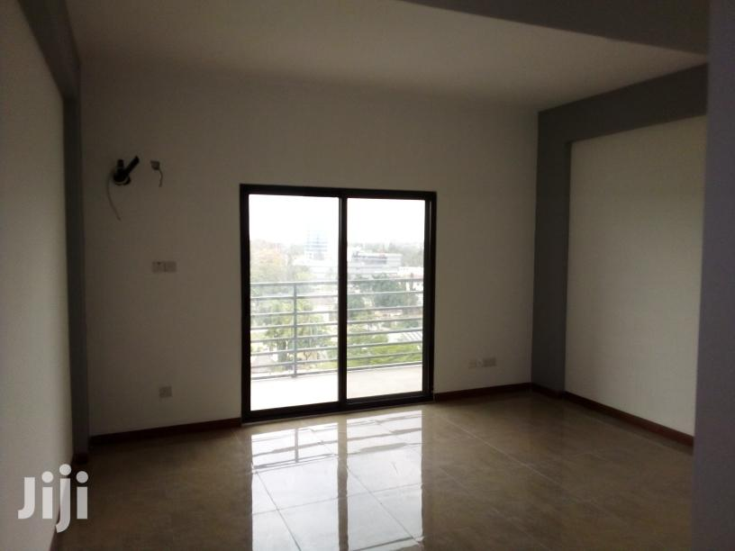 Luxury 4 Bedrooms Duplex Fully Furnished for Rent at Mikoche | Houses & Apartments For Rent for sale in Kinondoni, Dar es Salaam, Tanzania