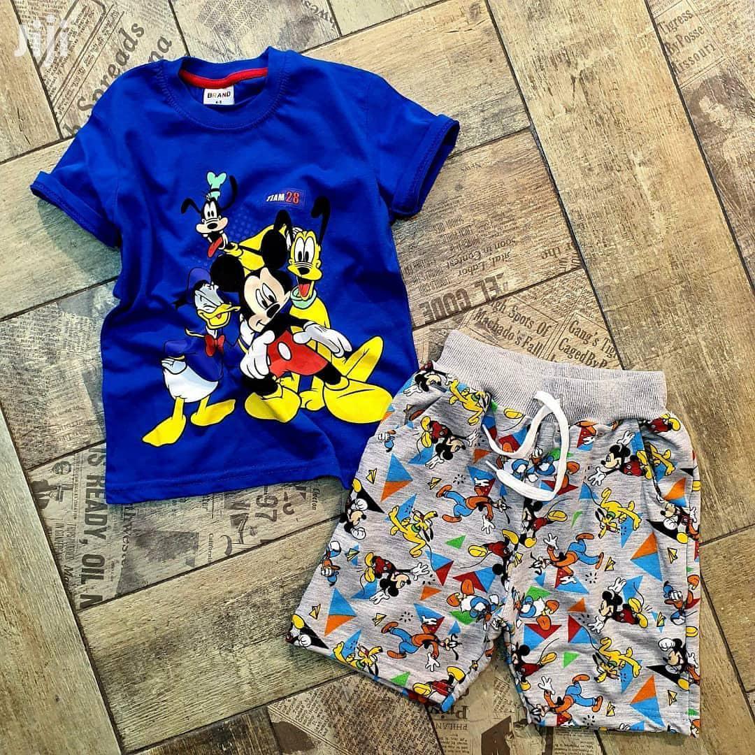 2-3 Yrs Kalibuni Sana | Children's Clothing for sale in Ilala, Dar es Salaam, Tanzania
