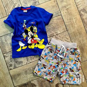 2-3 Yrs Kalibuni Sana   Children's Clothing for sale in Dar es Salaam, Ilala