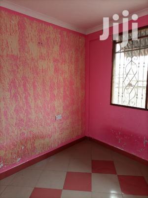 Ina Chumba Master, Sebule,Jiko Na Public Toilet | Houses & Apartments For Rent for sale in Dar es Salaam, Kinondoni