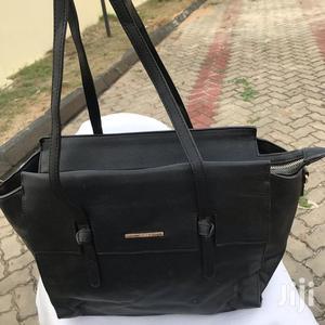 Kalibuni Bage   Bags for sale in Dar es Salaam, Ilala
