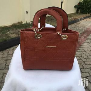 Kalibuni Bages   Bags for sale in Dar es Salaam, Ilala