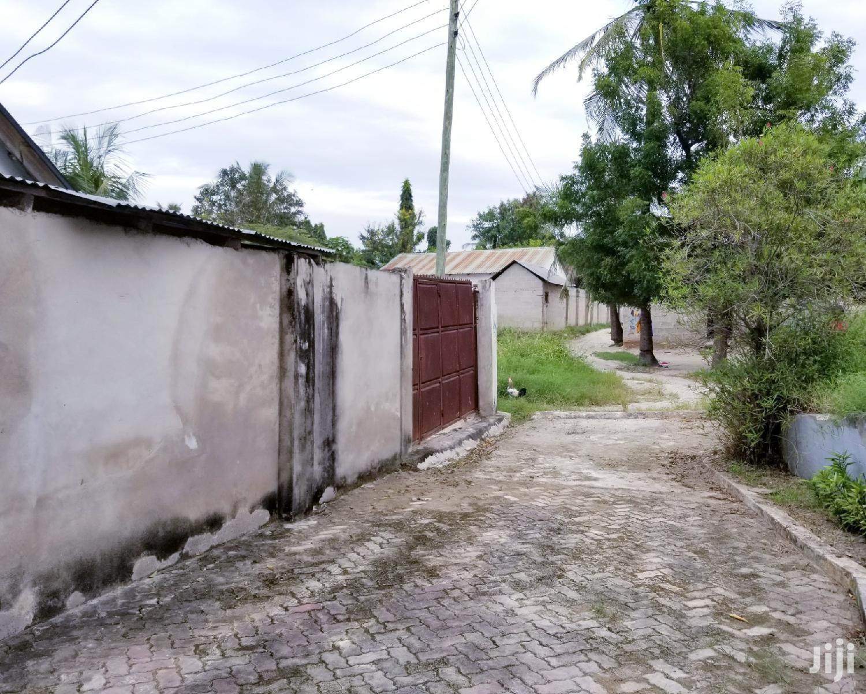 "Nyumba Ziko 2 Fensi Moja Mbezi Beach ""A"" 150 For Sale | Houses & Apartments For Sale for sale in Kinondoni, Dar es Salaam, Tanzania"