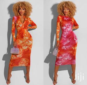 Kalibuni Nguo   Clothing for sale in Dar es Salaam, Ilala