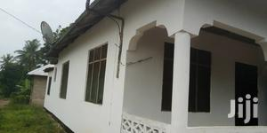3 Bedrooms House For Sale | Houses & Apartments For Sale for sale in Dar es Salaam, Kinondoni