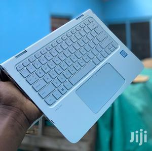 New Laptop HP Spectre X360 8GB Intel Core I7 SSD 256GB   Laptops & Computers for sale in Dar es Salaam, Ilala