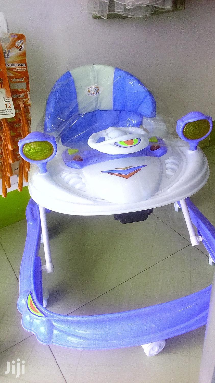 Kalibuni Babywoker | Prams & Strollers for sale in Ilala, Dar es Salaam, Tanzania