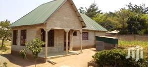 Malimbe Hostel / Apartment Plot Size: 34 *20 Meters.