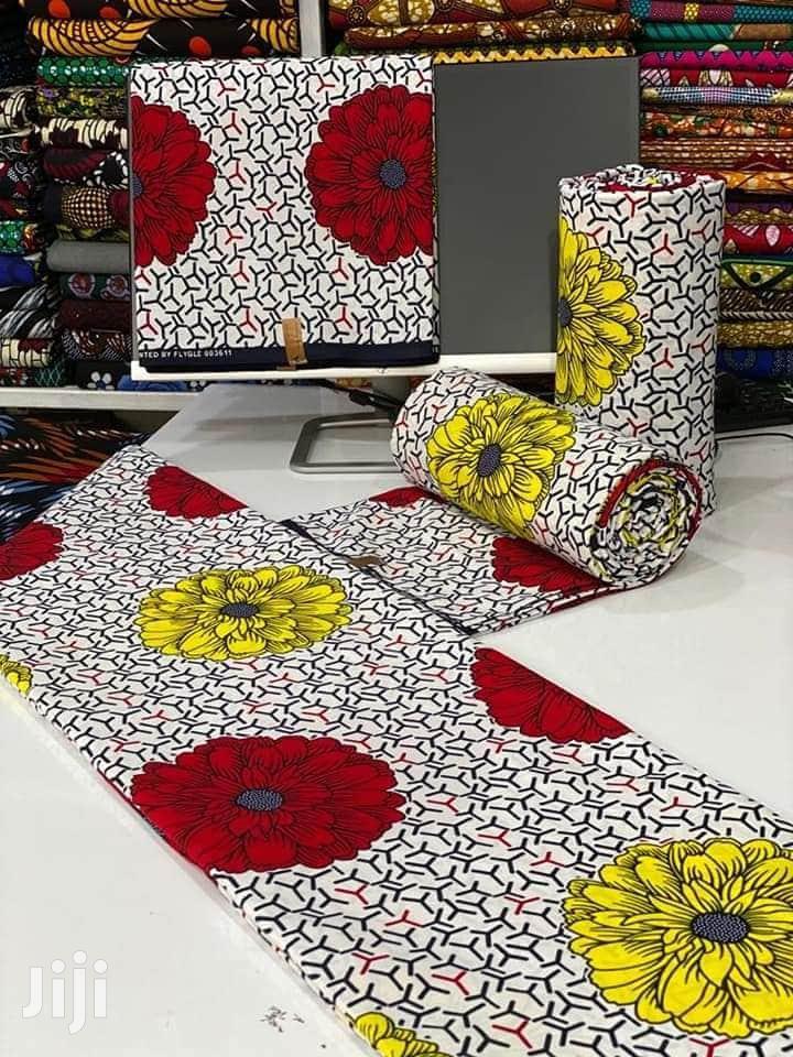 Fabrics | Clothing for sale in Ilala, Dar es Salaam, Tanzania