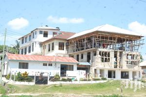 College In Ubungo For Sale