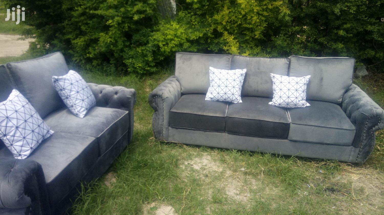 City_home_furniture