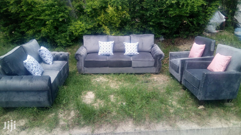 City_home_furniture | Furniture for sale in Kinondoni, Dar es Salaam, Tanzania