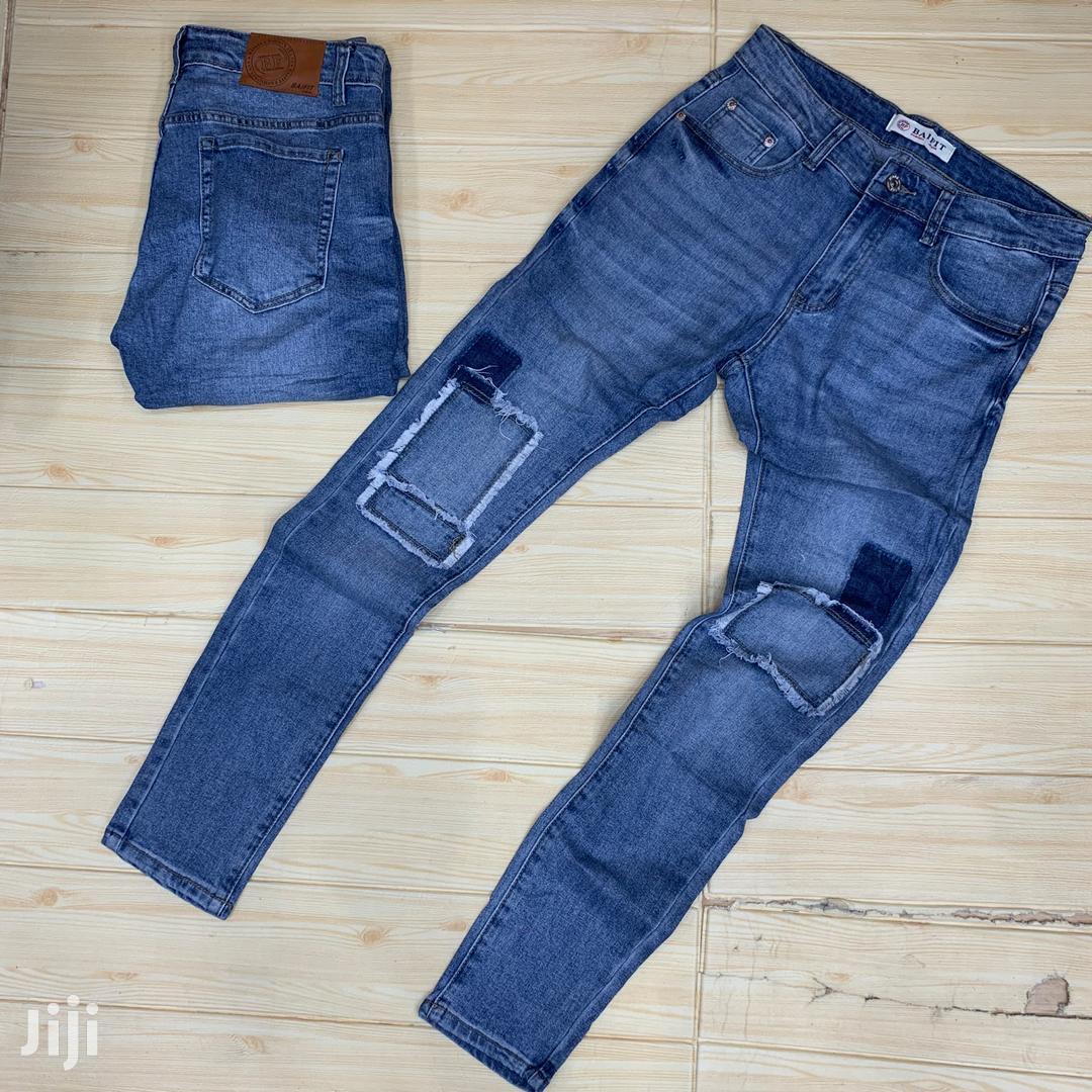 Men's Jeans   Clothing for sale in Kinondoni, Dar es Salaam, Tanzania