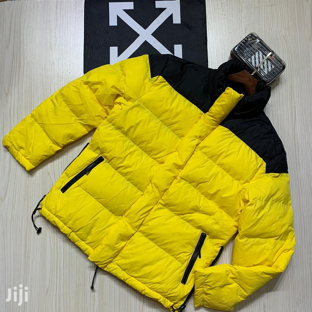 Fashion Jackets | Clothing for sale in Kinondoni, Dar es Salaam, Tanzania