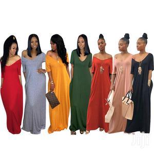 Kalibuni Sana   Clothing for sale in Dar es Salaam, Ilala