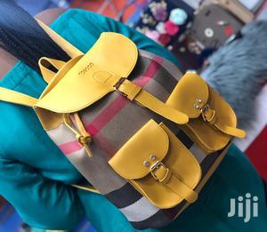 Kalibuni Bads   Bags for sale in Dar es Salaam, Ilala