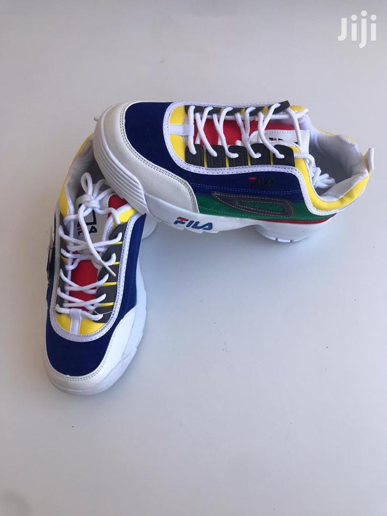Kalibuni Viatu   Children's Shoes for sale in Ilala, Dar es Salaam, Tanzania