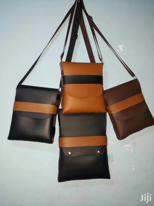 Single Belt Bag   Bags for sale in Ilala, Dar es Salaam, Tanzania