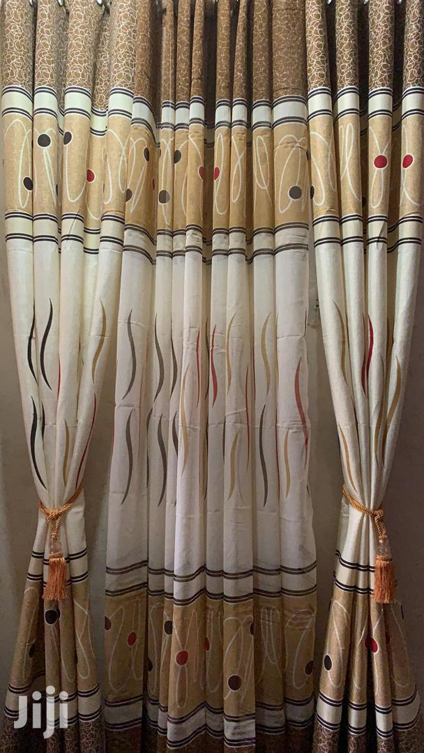 Quality Curtains And Mosquito Net   Home Accessories for sale in Nyamagana, Mwanza Region, Tanzania