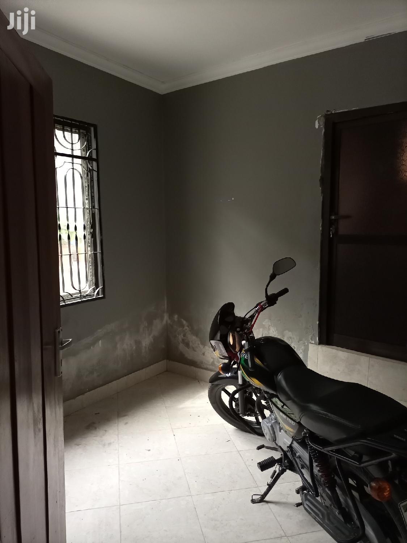 Ina Vyumba2,Master,Sebule,Jiko Na Public Toilet | Houses & Apartments For Rent for sale in Kinondoni, Dar es Salaam, Tanzania