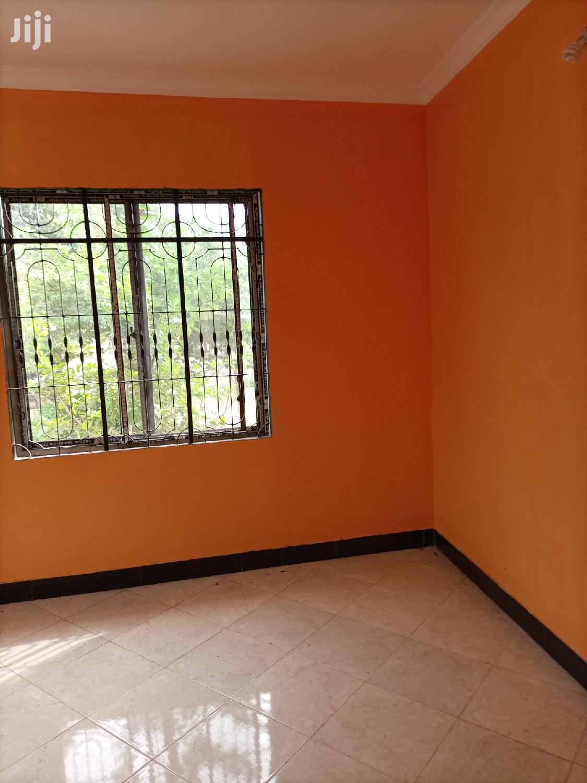 Ina Vyumba2,Master,Sebule,Jiko Na Public Toilet   Houses & Apartments For Rent for sale in Kinondoni, Dar es Salaam, Tanzania