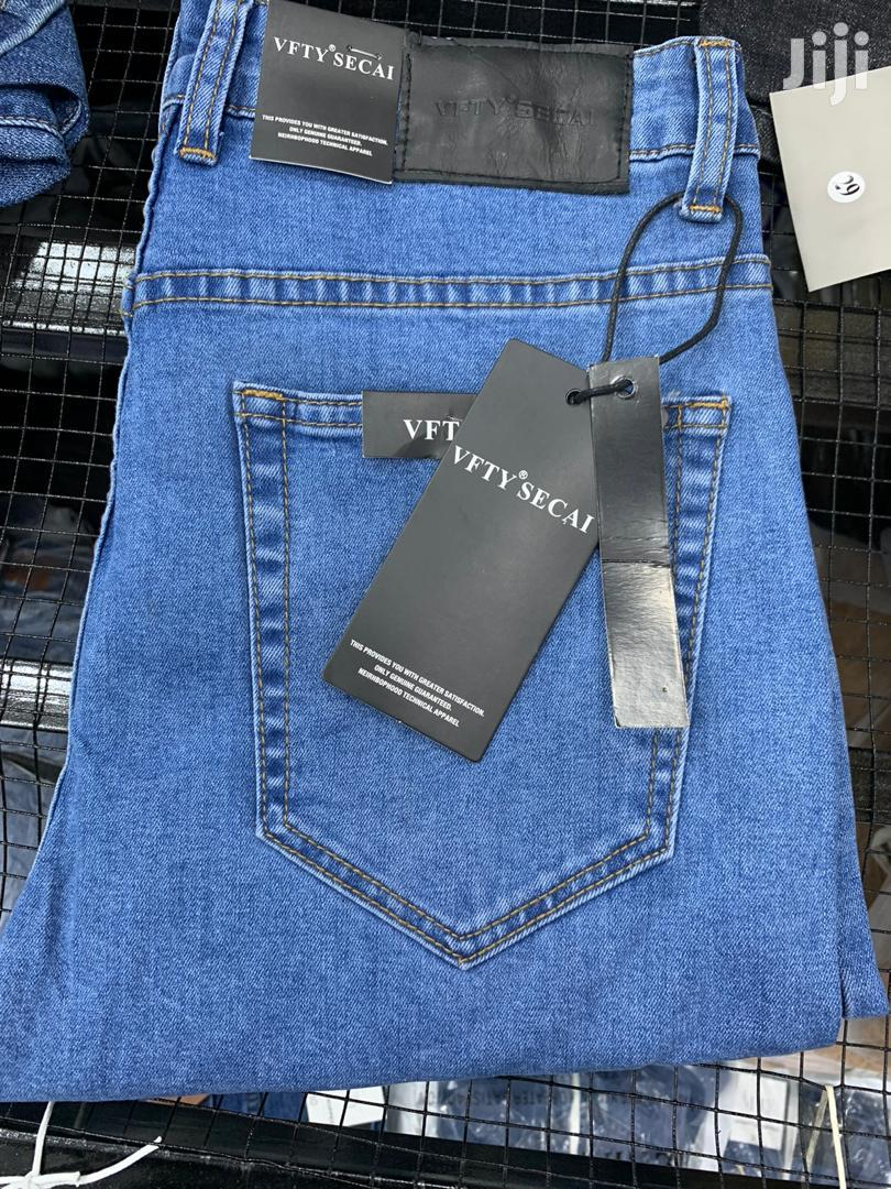 Fashion Jeans | Clothing for sale in Kinondoni, Dar es Salaam, Tanzania