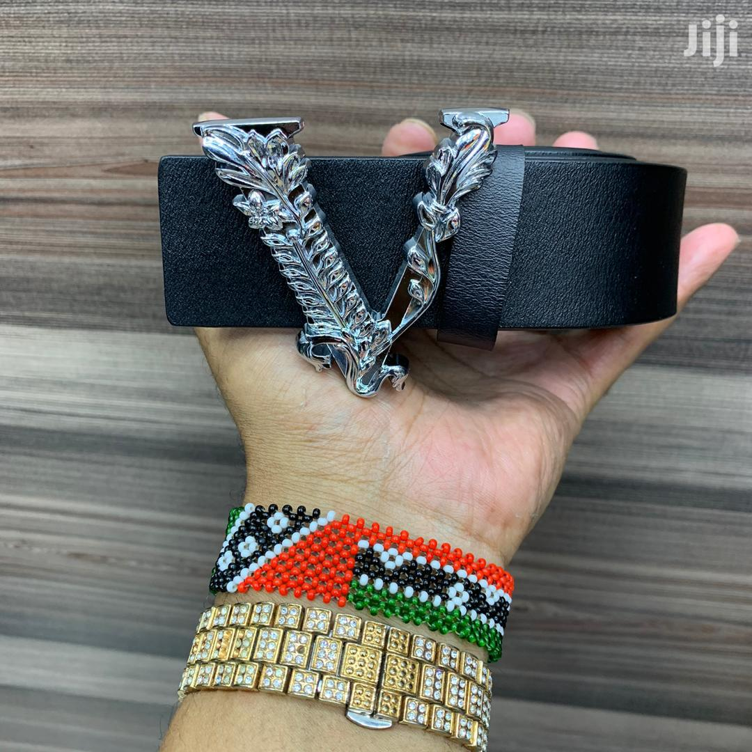 Men's Belts | Clothing Accessories for sale in Kinondoni, Dar es Salaam, Tanzania