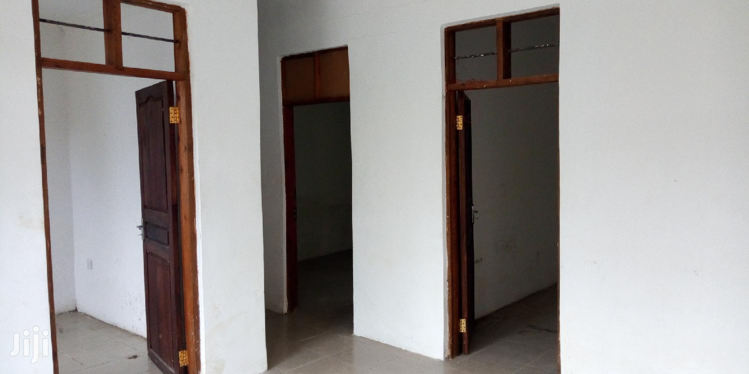 2master Bed Rooms For Rent