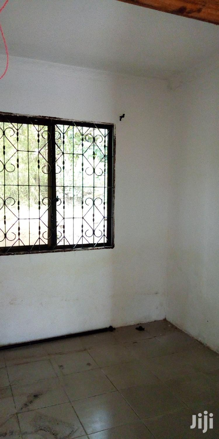 2master Bed Rooms For Rent | Houses & Apartments For Rent for sale in Kinondoni, Dar es Salaam, Tanzania