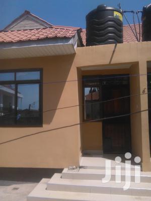 Ina Vyumba2,Master,Public,Jiko,Sebule Na Car Parking | Houses & Apartments For Rent for sale in Dar es Salaam, Kinondoni