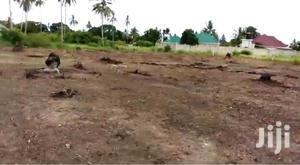 Land for Rent ,2043  | Land & Plots for Rent for sale in Dar es Salaam, Kinondoni
