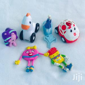 Kalibuni Ma Toy | Toys for sale in Dar es Salaam, Ilala