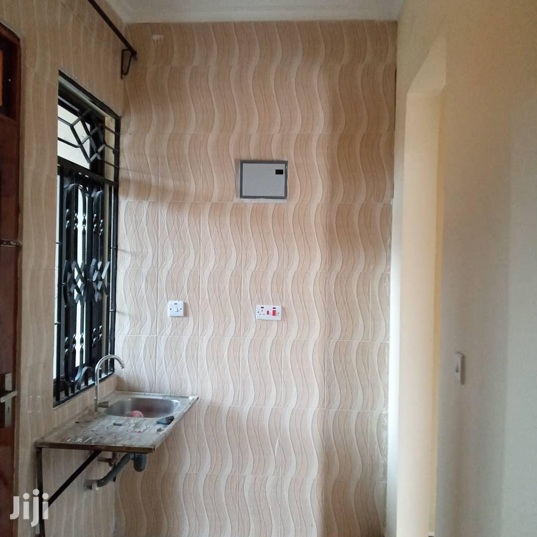 Nyumba Ya Kupanga   Houses & Apartments For Rent for sale in Mbezi, Kinondoni, Tanzania
