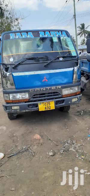 Mitsubishi Canter | Trucks & Trailers for sale in Dar es Salaam, Ilala
