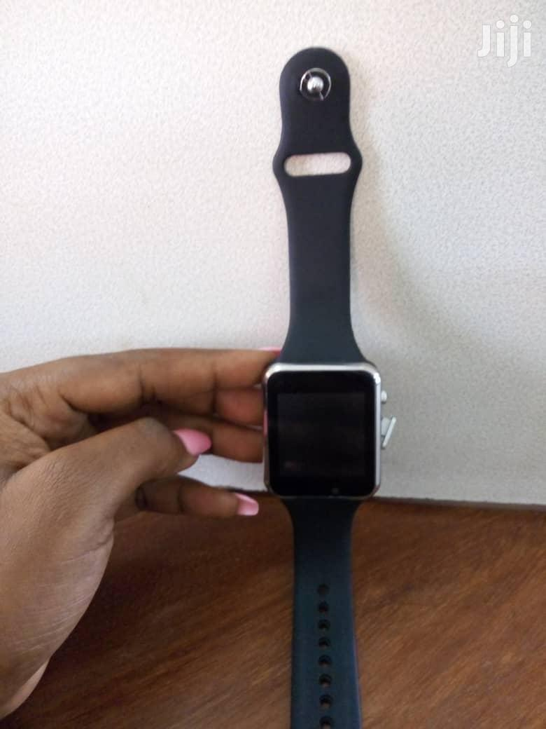 Smart Watch | Smart Watches & Trackers for sale in Ilala, Dar es Salaam, Tanzania