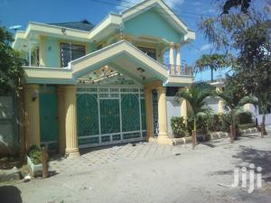 4bdrm Bungalow in Kinondoni for Sale | Houses & Apartments For Sale for sale in Dar es Salaam, Kinondoni