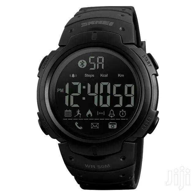 Skmei Smartwatch