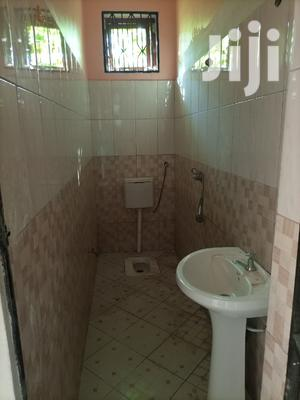 Ina Vyumba3,Master,Sebule,Jiko,Public Na Car Parking | Houses & Apartments For Rent for sale in Dar es Salaam, Kinondoni