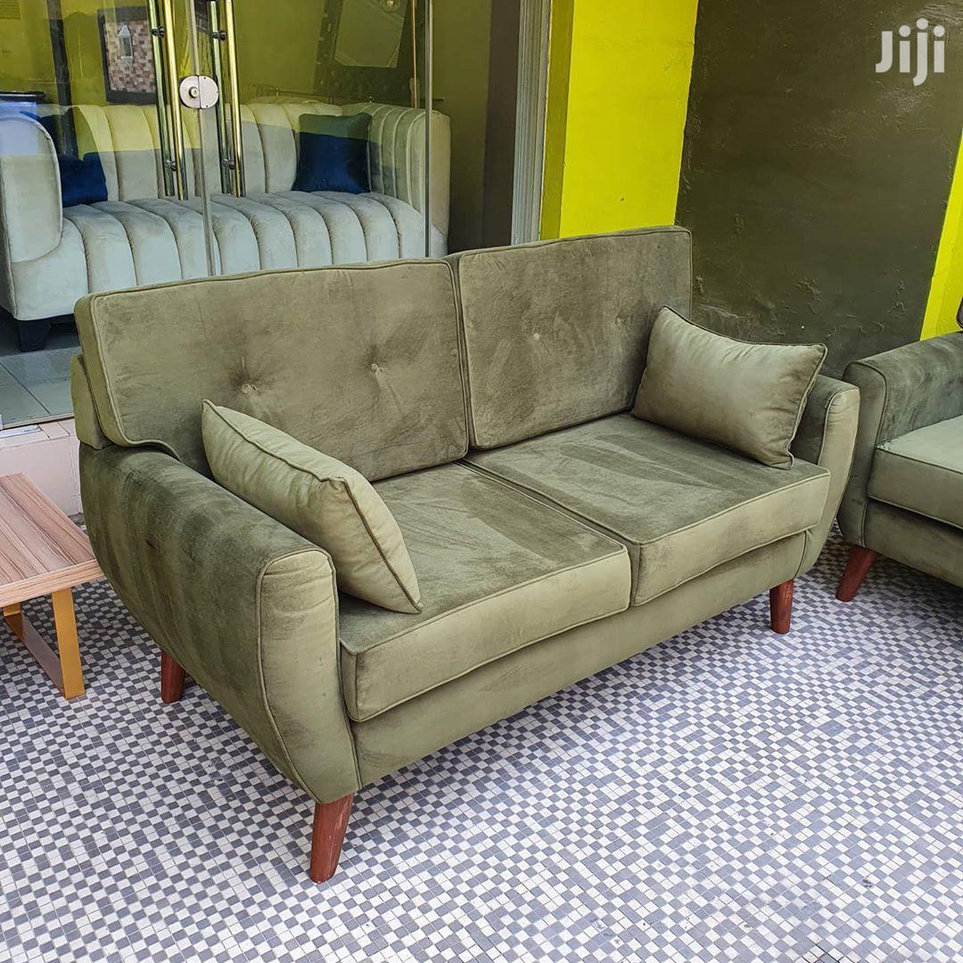 Classic Design   Furniture for sale in Ilala, Dar es Salaam, Tanzania