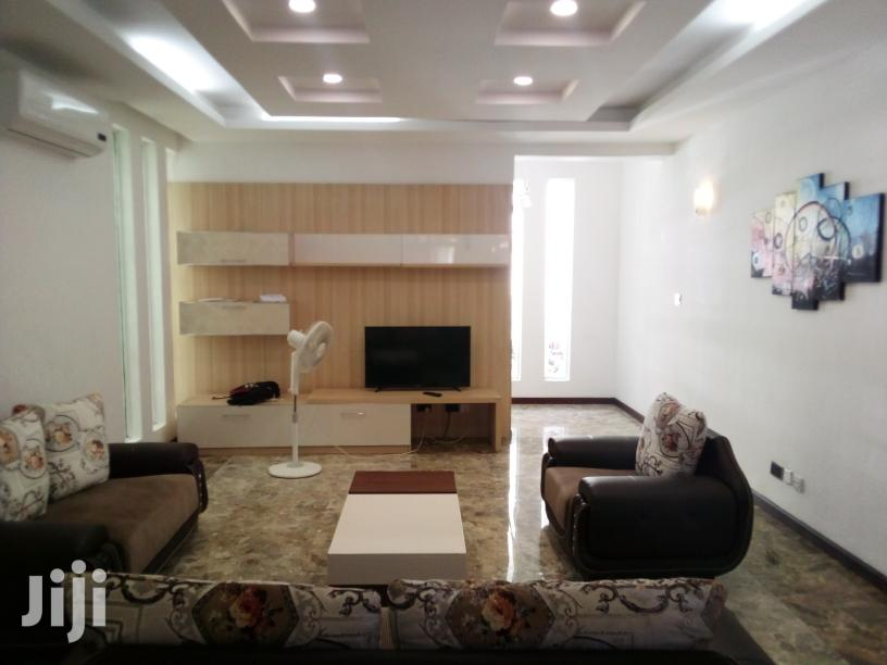 Specious 5 Bedrooms Apartment For Rent At Oysterbay