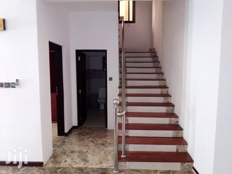 Specious 5 Bedrooms Apartment For Rent At Oysterbay | Houses & Apartments For Rent for sale in Kinondoni, Dar es Salaam, Tanzania