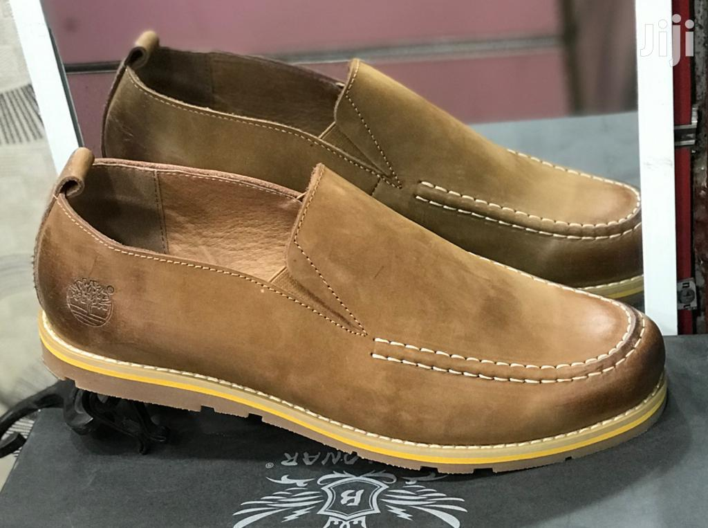 Men's Fashion Shoes | Shoes for sale in Kinondoni, Dar es Salaam, Tanzania