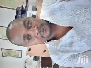 I Am a Driver   Driver CVs for sale in Dar es Salaam, Kinondoni