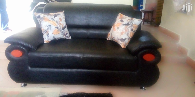 Sofa Disegn