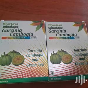 Garcinia Cambogia | Vitamins & Supplements for sale in Dar es Salaam, Kinondoni