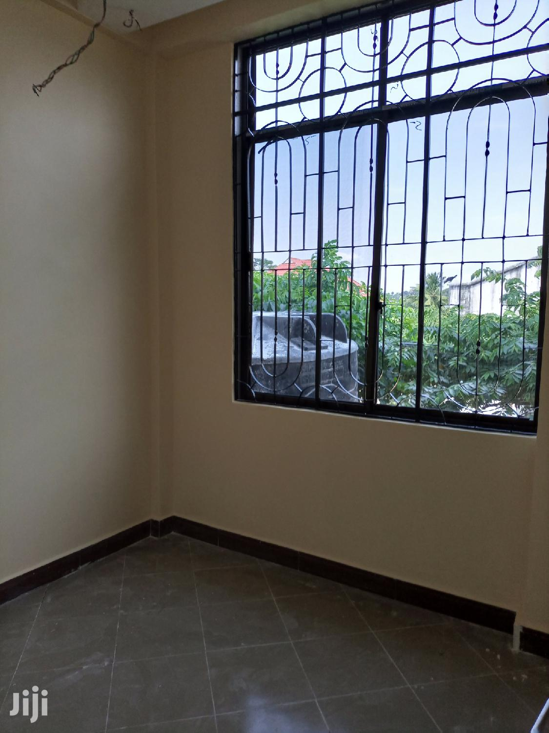 Single Bedroom House In Korogwe For Rent | Houses & Apartments For Rent for sale in Kinondoni, Dar es Salaam, Tanzania
