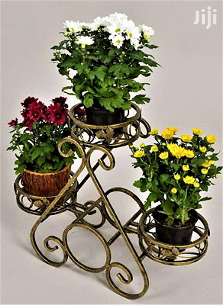 Flower Stands At Affordable Price | Garden for sale in Moshi Rural, Kilimanjaro Region, Tanzania